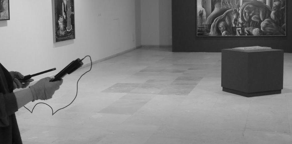 recomendaciones-generales-espacios-museisticos-salas-exposiciones